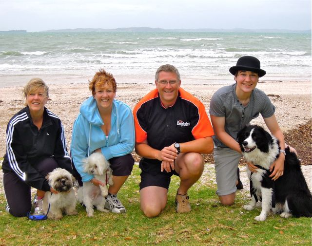 new_zealand_dogs